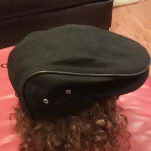 Perry Ellis Portfolio Hat